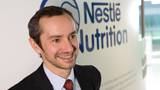 Why work at Nestlé