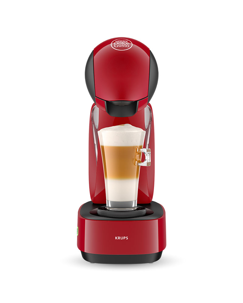 NESCAFÉ® Dolce Gusto® Infinissima рачен апарат за кафе by Krups®